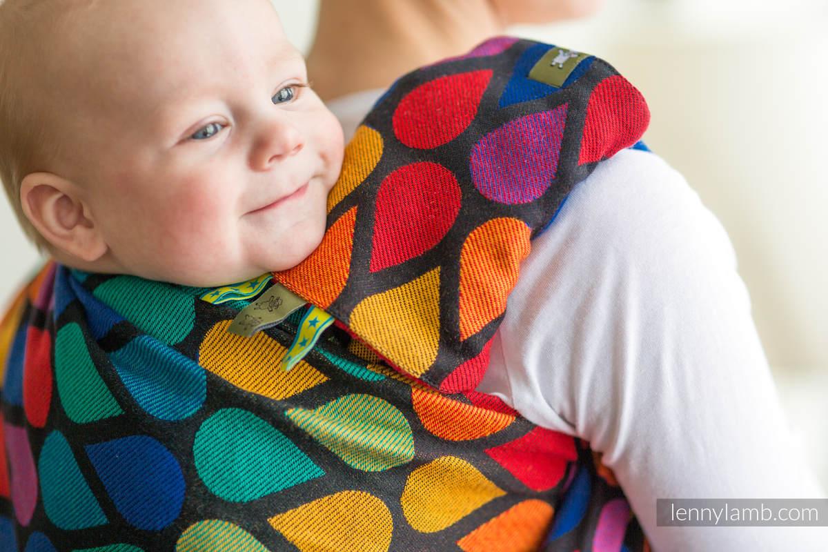 :DRL_PDS_JFL_TM #babywearing