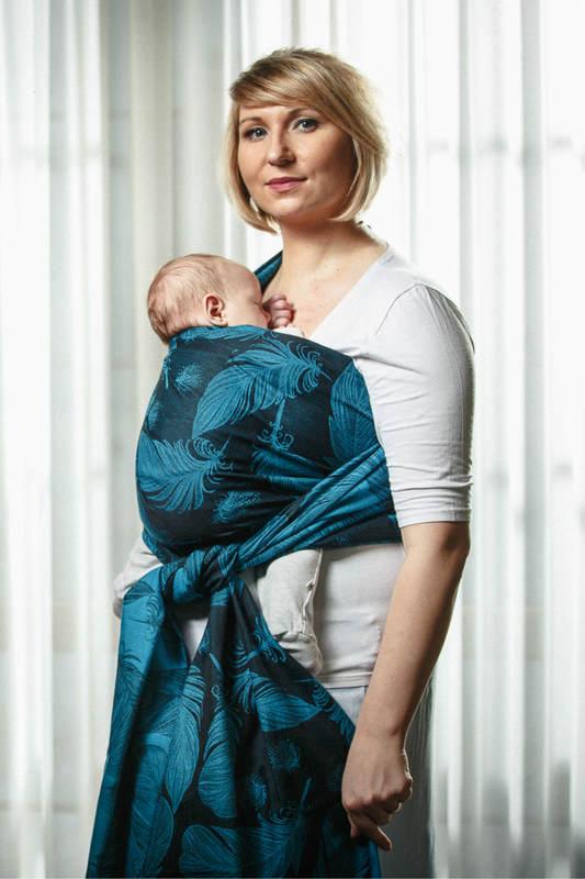79401c6e5bd Baby Wrap