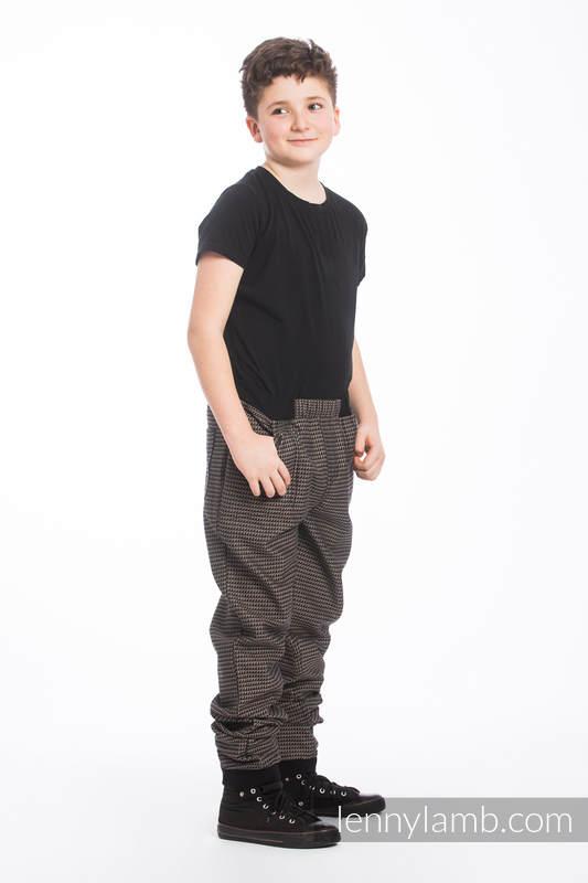 LennyJogger - talla 122 - Mokait #babywearing
