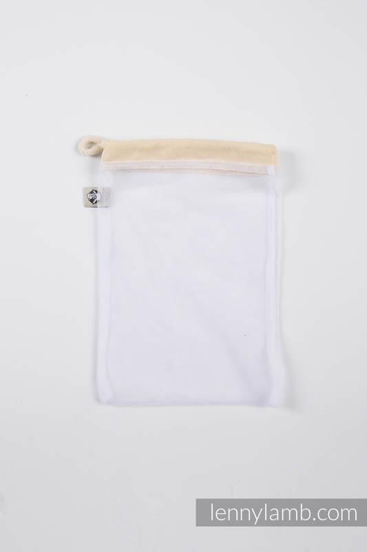 Mesh Sack - size S (25x18cm) #babywearing
