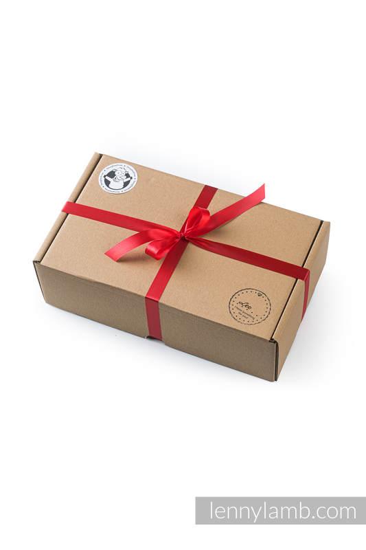 Gift box #babywearing