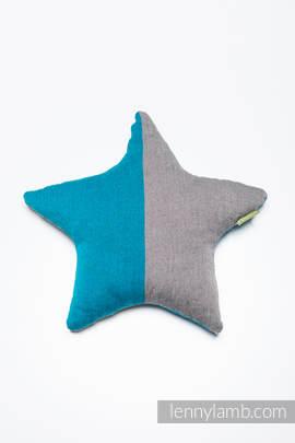 LennyLullaby Star - Sodalite