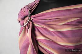 Ringsling, Diamond Weave (cotton) - Ancara